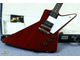 Gibson Explorer USA Wine Red 2008