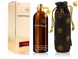 MONTALE AOUD FOREST EDP 100 ML (ЛЮКС ОАЭ)