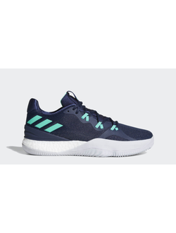 Adidas Basketball crazy light boost 2018 BD1068