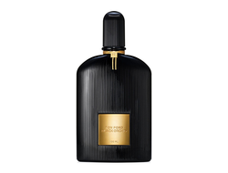 "Tom Ford ""Black Orchid"" (ОАЭ) 100 ml тестер"
