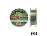 BAT MAX POWER GREEN диметр в ассортименте