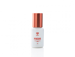 Клей Focus 6 ml