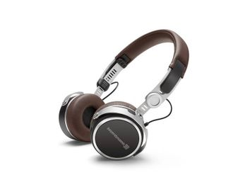 Beyerdynamic Aventho Wireless Brown в soundwavestore-company.ru