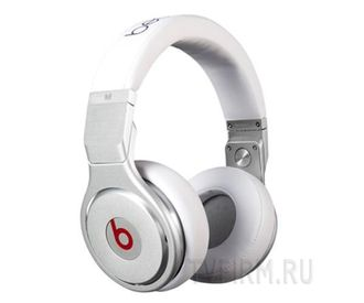 Наушники Beats c Bluetooth