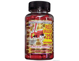 Red Wasp 25, 75 капсул