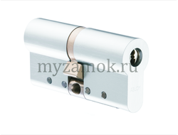 ABLOY CY322