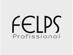 Ботокс для волос Felps Professional