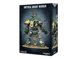 Warhammer: Imperial Knight