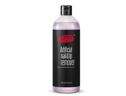 Artifical nail & tip remover PNB 550 ml