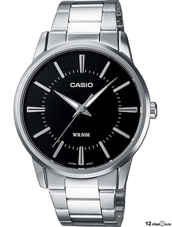 Часы Casio MTP-1303PD-1A