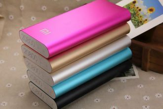 power-bank-xiaomi-20800-mah