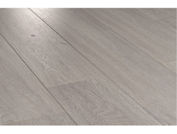 Ламинат Equalline Oak Silver 8004-2-C