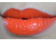 Масляная помада NYX Butter Lipstick 10 Bonfire (Hot Tamale)