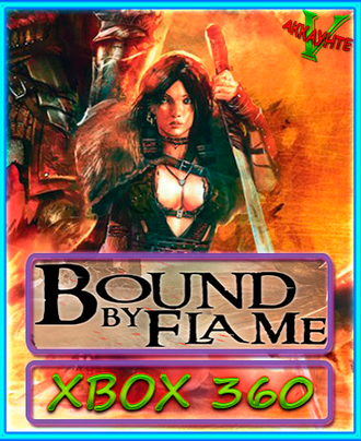 bound-by-flame-bonus-igry-xbox-360