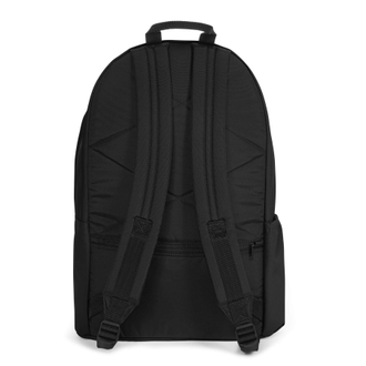 Спинка рюкзака Eastpak Padded Double Black