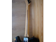 Fender American Telecaster HH Seymour Duncan