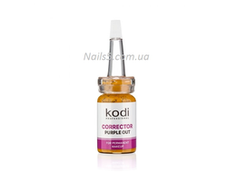 Корректор цвета Purple Out 10 ml