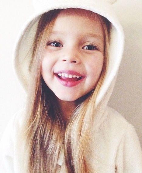 Детский уход за полость рта\зубами с 8 до 14 лет