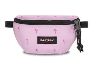 Eastpak Springer Mini Cocktail
