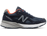 New Balance 990 NV4   990 V4 (USA)