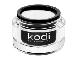 UV gel Kodi Perfect french white 14 мл