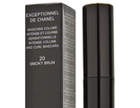 "Тушь для ресниц, Chanel ""Exceptionnel De Chanel"", 6 g"