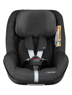 Maxi-Cosi 2 way Pearl