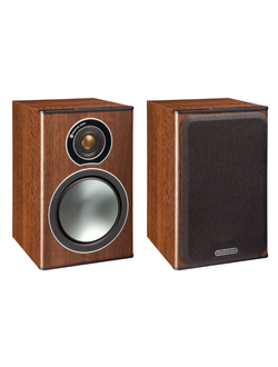 Monitor Audio Bronze 1 в soundwavestore-company.ru