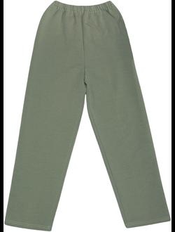 Штаны спортивные (Артикул 759-362) цвет хаки