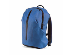 Рюкзак Xiaomi 90 Points Multifunctional All Weather Backpack (Blue)