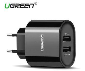 Зарядное устройство Ungreen