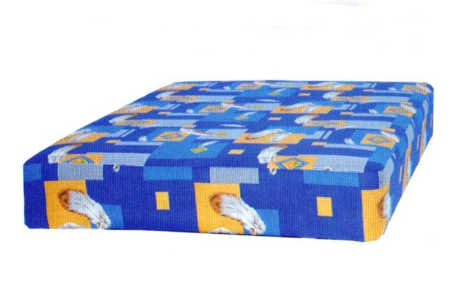 Кровати с матрасом в липецке