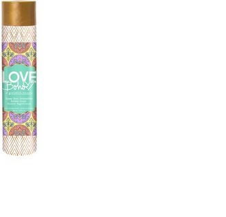 Усилитель загара  Love Boho Intensifier®