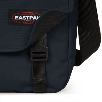 Застежки Eastpak Delegate + Cloud Navy