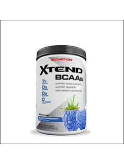BCAA Scivation Xtend hydrasport Bcaas 345g