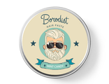 Паста Borodist Mint Candy
