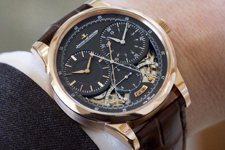 Можно продать часы в смоленске где стоимость каталог часы омега