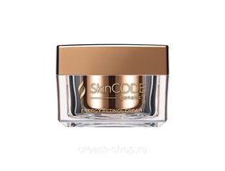 ENERGY RETINOL CREAM SkinCODE genetic's крем для лица с ретинолом