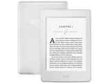 Kindle Paperwhite белый