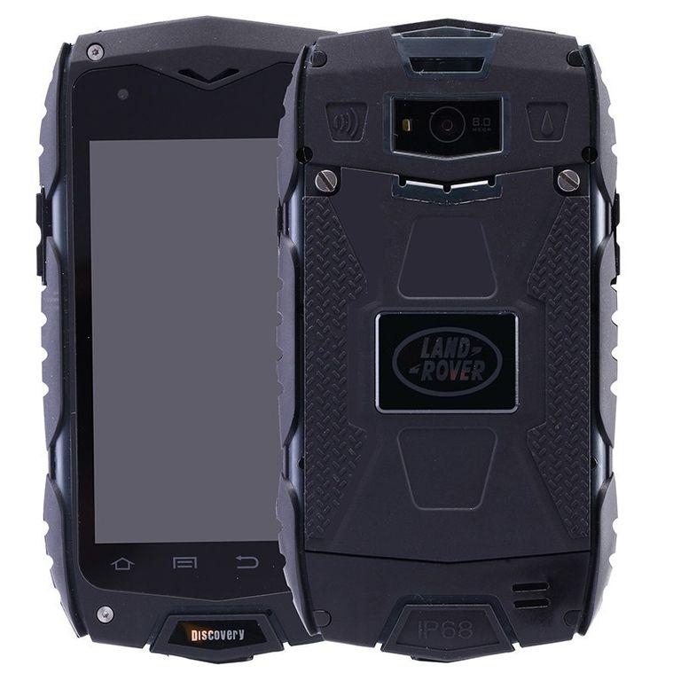 1b90aa64874b7 Купить защищенный смартфон Land Rover v11 (Ленд Ровер В11) в ...
