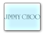 JIMMY CHOO (Мед. оправы)