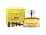 №23 - Burberry Weekend for Women
