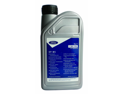 Ford AutoMatic Transmission Oil DP-M5   1л