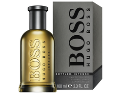 #hugo-boss-bottled-intense-image-1-from-deshevodyhu-com-ua