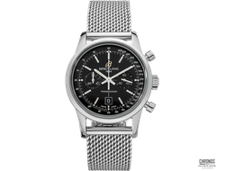 Breitling TRANSOCEAN CHRONOGRAPH A41310
