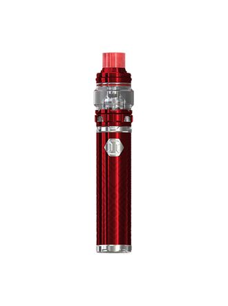 Eleaf IJust 3 kit Red красный