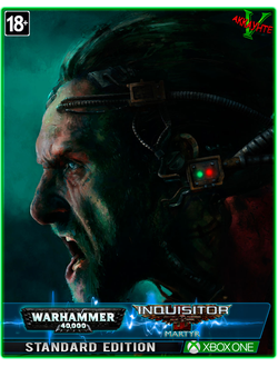 warhammer-40-000-inquisitor-martyr-xbox-one