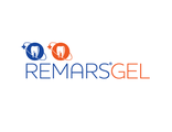 """REMARSGEL"""
