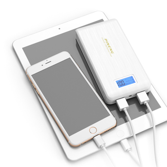 Power bank Pineng 929, 15000 mAh