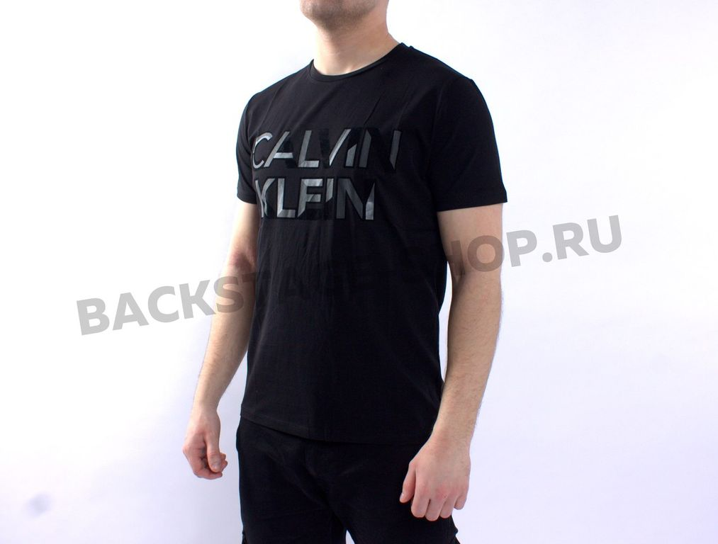 eec2c6762f3a0 Модные футболки интернет магазин Backstage| Купить брендовую ...